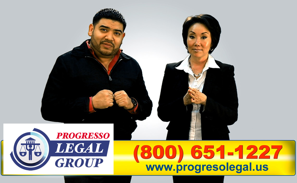 Quienes Somos firma legal Progresso Legal Group