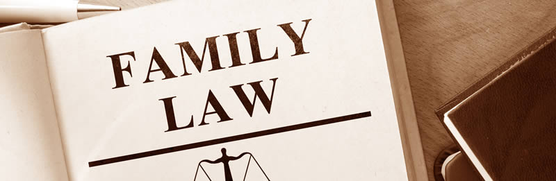 Family and Child Custody Attorneys Los Angeles