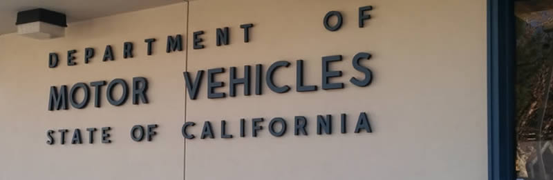 Abogados de Audiencias en Los Angeles DMV